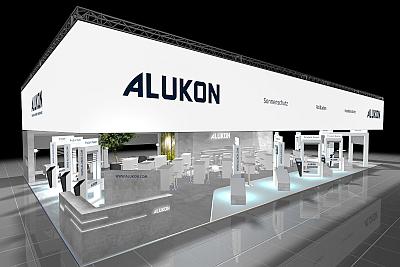 Alukon R+T digital 2021