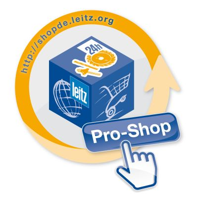 Leitz online shop