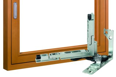 maco baut multi power beschlag aus. Black Bedroom Furniture Sets. Home Design Ideas