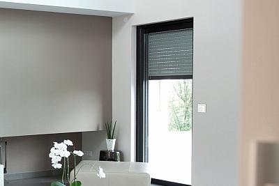l sung f r den zweiten rettungsweg. Black Bedroom Furniture Sets. Home Design Ideas