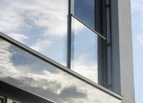 Neues system zur absturzsicherung - Fenster justieren anleitung mit bildern ...
